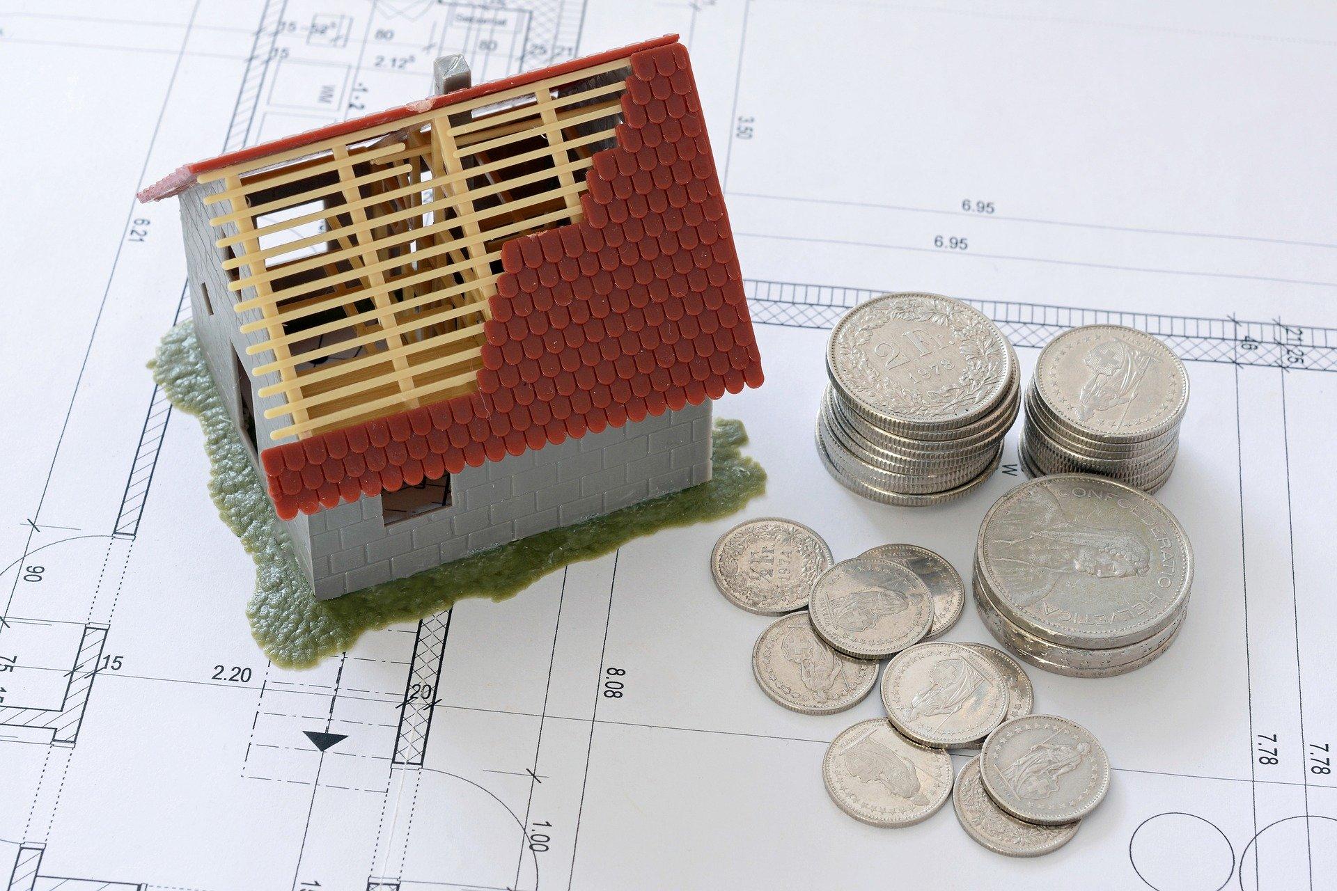 kredyt hipoteczny dla obcokrajowców