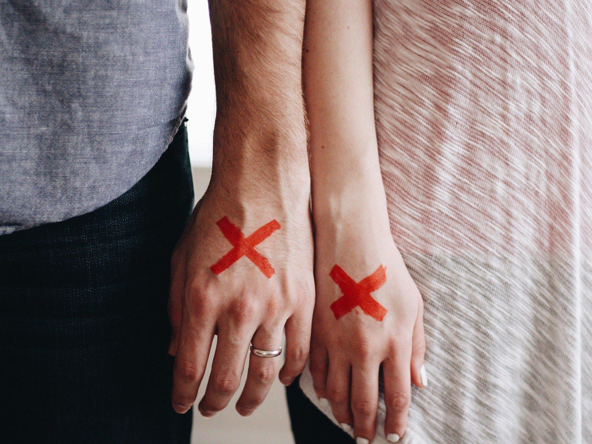 Jak podzielić kredyt hipoteczny po rozwodzie?