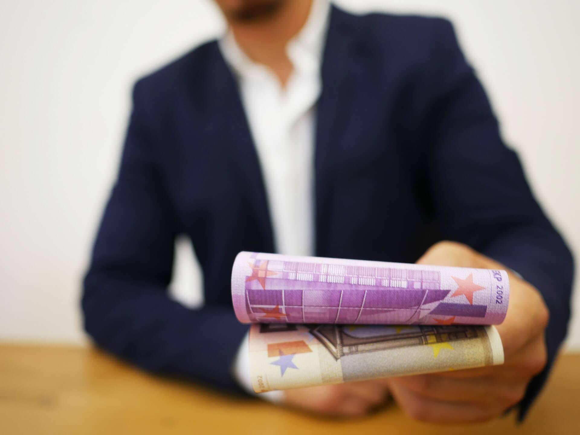 kredyt hipoteczny wkład własny