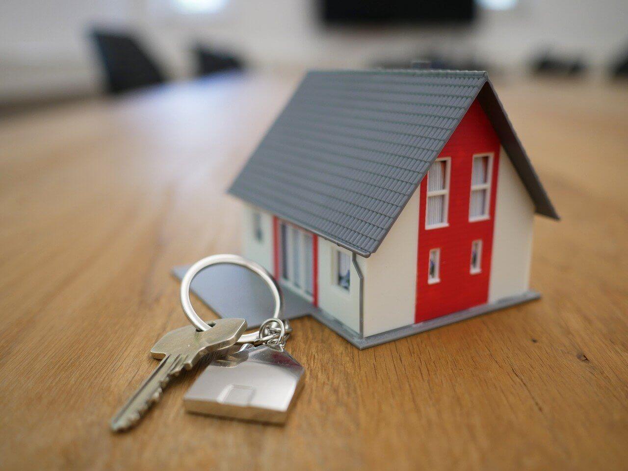 Wspólny kredyt hipoteczny przed ślubem