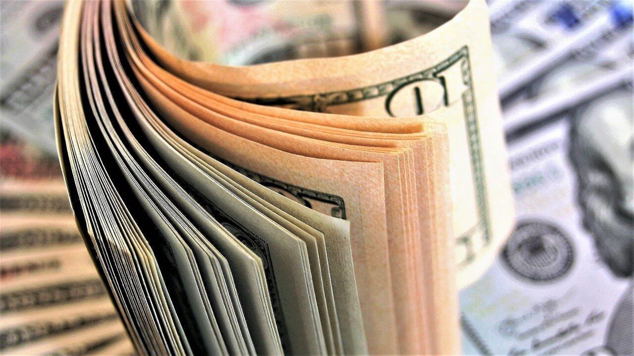 Kredyt gotówkowy - co trzeba wiedzieć?