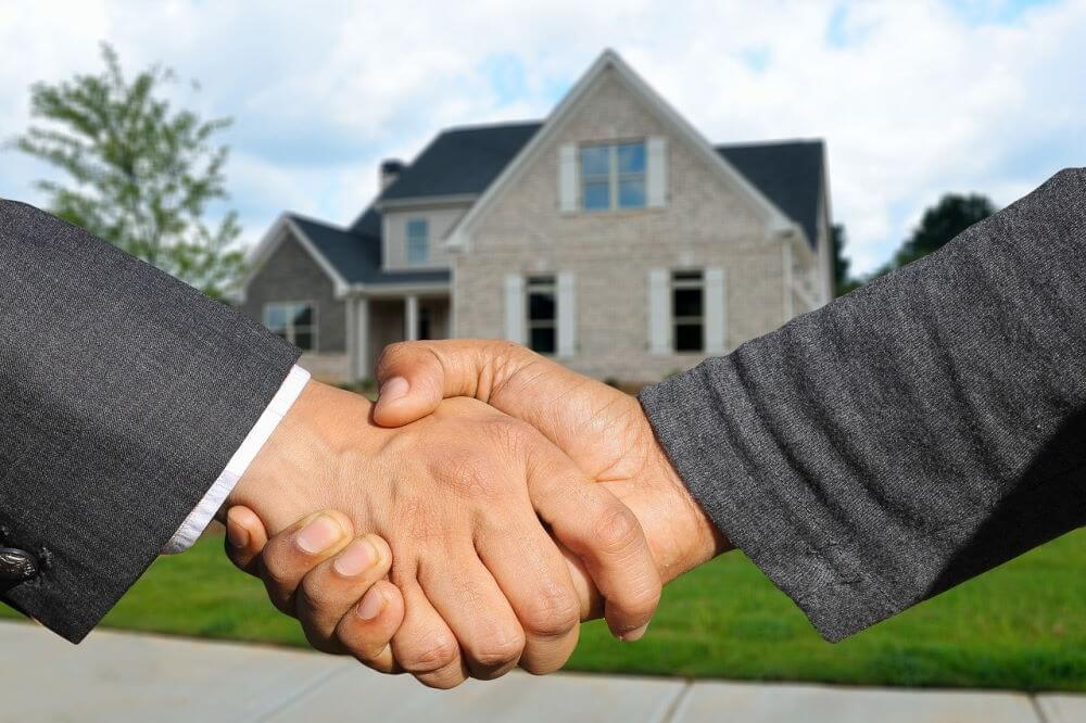 Jak uzyskać kredyt hipoteczny przy niskich dochodach?