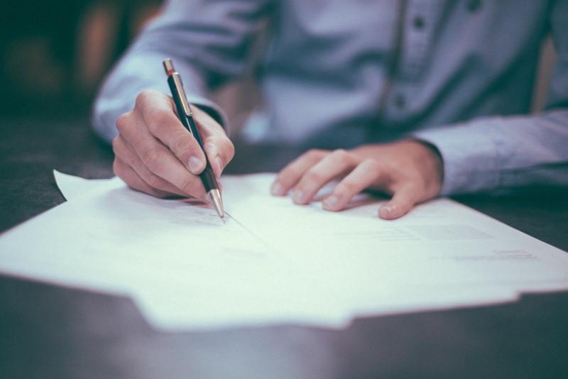 Na co zwrócić uwagę przy kredycie hipotecznym?