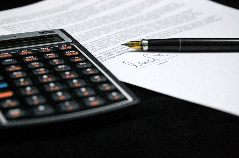 błędy popełniane przy zaciąganiu kredytu hipotecznego